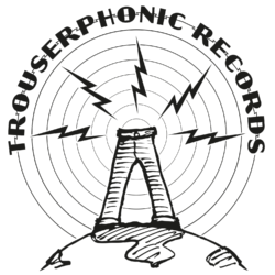 Welcome to Trouserphonic